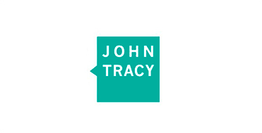 John Tracy Foundation