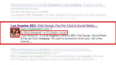 google-authorship-example.png
